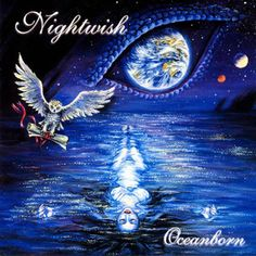 Releases - Nightwish – 1998