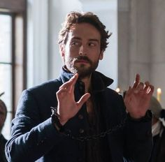 #tommison hashtag on Twitter