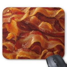 >>>Cheap Price Guarantee          Bacon Mouse Pad           Bacon Mouse Pad we are given they also recommend where is the best to buyThis Deals          Bacon Mouse Pad Review from Associated Store with this Deal...Cleck Hot Deals >>> http://www.zazzle.com/bacon_mouse_pad-144987005825324423?rf=238627982471231924&zbar=1&tc=terrest