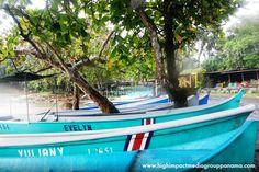 Foto del Día: Puerto Viejo, Costa Rica #travel #turismo #costarica