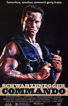 Google Image Result for http://img2.timeinc.net/ew/dynamic/imgs/110106/commando-movie-poster_240.jpg