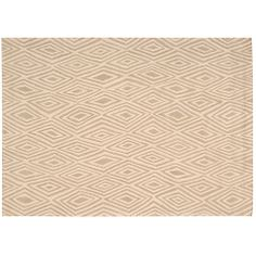 Buy Calvin Klein Home Naturals Rug Online at johnlewis.com 168x107