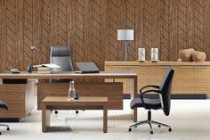 Decorative timber veneers – Expression Series Black by Easycraft – Selector