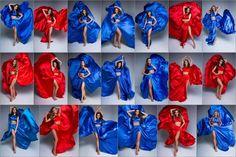 Miss World Hungary 2016 Meet the finalists