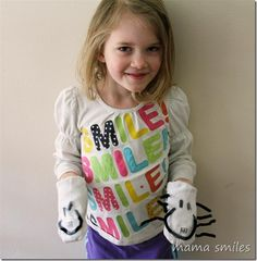 Crafting for kids has lots of benefits, and some may surprise you! What do you love about crafting with kids?