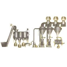 Spice #Grinding Machine We are instrumental in manufacturing optimum quality Spice Grinding Machine and offer these at industry leading prices.