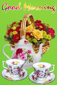 Good morning sister have a nice day and happy weekend 💜☀️🌺 Good Morning Sunday Images, Good Morning Happy Friday, Good Morning Sister, Good Morning Arabic, Good Morning Beautiful Images, Good Morning Coffee, Good Morning Flowers, Good Morning Messages, Good Morning Greetings