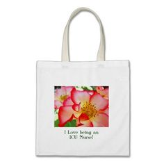 Nursing Bags And Totes