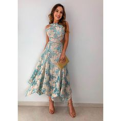 Vestido-Renda-Linho-Pontas Elegant Dresses, Cute Dresses, Beautiful Dresses, Casual Dresses, Short Dresses, Fashion Dresses, Summer Dresses, Casual Festival Outfit, Boho Dress