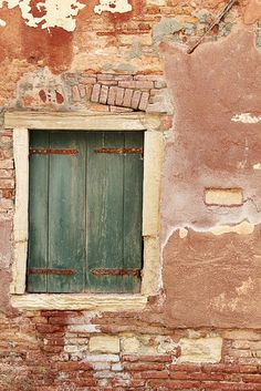 THE WINDOW, NOT THE DOOR AS USUAL. .   SO LONG AGO, WE LAY BEYOND, IT'S CLOSED PANELS, HOLDING EACH OTHER . KNOWING THE MOONLIGHT WAS JUST OUTSIDE. WE DARE NOT OPEN , TO STARE AT THE LOVELY EVENING. THEY WERE CALLING OUR NAMES, BUT  WE  DARED NOT ANSWER. YES IT WAS LONG AGO, AND YET  FEELINGS  OF TENDERNESS ,  STILL REMAIN. IT WAS TRUE AND INOCENT LOVE. ALL THESE YEARS LATER , THERE SEEMS TO BE A FEELING OF NOT BEING FINISHED, BUT IT IS .  WHERE ARE WE NOW,  IN LOVE, BUT WITH WHO.