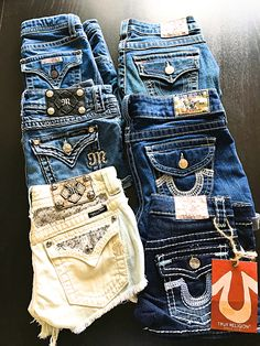 d83d3eefa 33 Best True Religion Deals $ images in 2018 | Christmas gifts ...