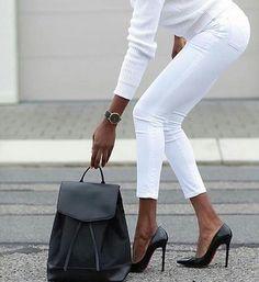 10+1 εμφανίσεις για να πηγαίνετε στα ραντεβού με αυτοπεποίθηση   μοδα , street style   ELLE