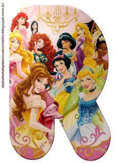 Tiana Disney, Disney Princess Party, Candyland, Cute Baby Cats, Cute Babies, Cute Sleep Mask, Alfabeto Disney, Hello Kitty, Disney Channel Descendants