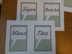 Moje Milníkové kartičky 2 - tyto uložené na https://uloz.to/tam/_5CiyQZDt35RD