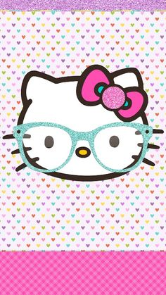 hello kitty photo poster print wall art a2 a3 a4 hello kitty photos hello kitty and a4. Black Bedroom Furniture Sets. Home Design Ideas