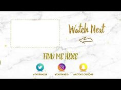 Discover recipes, home ideas, style inspiration and other ideas to try. Foto Youtube, Youtube Hacks, Youtube Logo, Youtube Youtube, Youtube Banner Design, Youtube Banner Template, Youtube Banners, Origami Templates, Box Templates