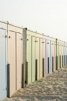 coast colors | Flickr - Photo Sharing!
