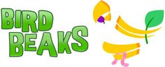Bird Beaks - Love this activity! Great for your animal adaptations unit!