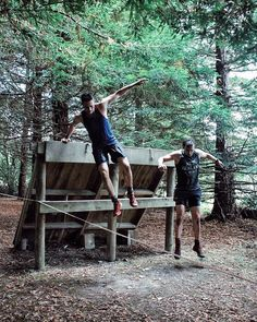 Obstacle course racing male athletes Matakana X Race Auckland New Zealand ~ Ascend Fit Male Athletes, Obstacle Course Races, Auckland New Zealand, Athletic Men, Racing, Awesome, Places, Fitness, Instagram