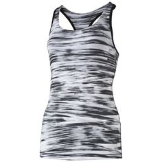 PUMA Damen Top WT Essentials Graphic RB Tank: Amazon.de: Bekleidung