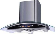 Now get Repair &Service your Kitchen Chimney by professionals at your doorstep in very reasonable price all over Gurgaon.We deal all make and models of Kitchen Chimney repair in gurgaon, Chimney repair service in gurgaon. Kitchen Appliance Reviews, Kitchen Chimney, Cooker Hoods, Kitchen Hardware, Kitchen Colors, Cool Kitchens, Household, Stuff To Buy, Cooking Appliances