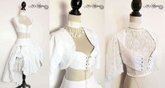 Site officiel My Oppa - site My Oppa Steampunk, Creations, France, Boutique, Dresses, Fashion, Outfits, Dress Ideas, Fashion Ideas