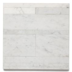 Carrara Lithoverde Honed for shower walls option