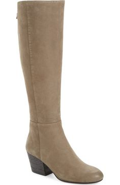 be554469303 Eileen Fisher Queen Tall Boot (Women) available at  Nordstrom Winter  Sneakers