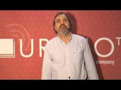 'Desapego y libertad' (Indicios) de Luis Valls-Taberner - YouTube
