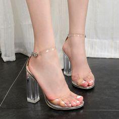 2de6c61881f Cheap shoes woman sandals