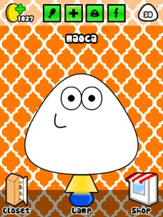 LETS GO TO POU GENERATOR SITE!  [NEW] POU HACK ONLINE 100% WORKING FOR REAL: www.generator.pickhack.com You can Unlock All Items and Grey Body Colour: www.generator.pickhack.com Also Add Coins and Potions! All for Free: www.generator.pickhack.com Please Share this hack method guys: www.generator.pickhack.com  HOW TO USE: 1. Go to >>> www.generator.pickhack.com and choose Pou image (you will be redirect to Pou Generator site) 2. Enter your Username/ID or Email Address (you dont need to enter…
