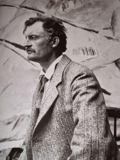 Edvard Munch Pittore norvegese Born: 12 December 1863 Dead: 23 January 1944