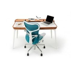 Herman Miller Airia Desk Bundle P1421 7699_medium 380 Nice Ideas