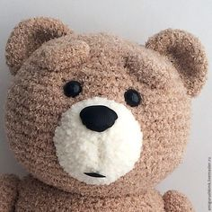 Our goal is to keep old friends, ex-classmates, neighbors and colleagues in touch. Amigurumi Toys, Softies, Crochet Dolls, Doll Toys, Animals And Pets, Teddy Bear, Handmade, Baby, Ideas