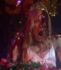 Carrie sissy spacek