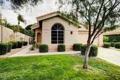 6447 E Redmont Drive, Mesa AZ 85215 - Photo 3