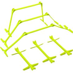 QuickPlay  Adjustable Speed Hurdles 6`` 9`` 12`` Set of 6 - 2YR WARRANTY - NEW FOR 2017 - No description (Barcode EAN = 5060176330672). http://www.comparestoreprices.co.uk/december-2016-6/quickplay-adjustable-speed-hurdles-6-9-12-set-of-6--2yr-warranty--new-for-2017-.asp