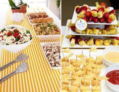 segredos da vovo festa provençal4