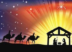 Navidad latina no ha terminado hasta que el Dia de los Reyes Magos