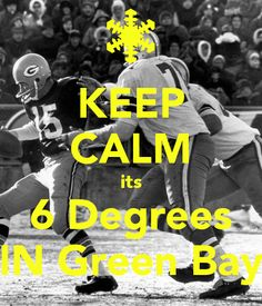 Packer Stadium - Lambeau Field - Green Bay Xtreme - Beyond Ex-Pack-Tation! Nfl Football, Nfl Playoffs, Ice Bowl, Green Bay Packers Fans, Go Pack Go, Wisconsin Badgers, Bowling, Keep Calm, Packing