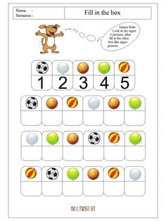 fill-in-the-box-worksheet-workpage-for-pre-school-children-10