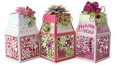 Heartfelt Love Collection - Heartfelt Creations