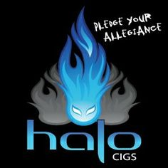 Halo bassinest coupon code