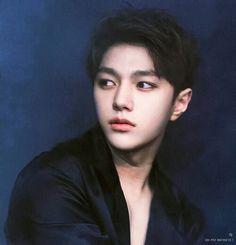 #L #Myungsoo #Infinite #Infinite_Only Infinite Songs, L Infinite, Ulzzang, Kim Myungsoo, Kento Nakajima, Vampire Boy, Before The Dawn, Woollim Entertainment, Perfect Boy