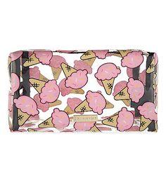 SKINNY DIP - Ice cream coin purse | Selfridges.com