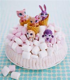 for my next birthday? ;)