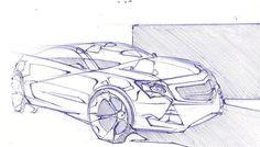 car_sketch_by_perception_distorted-d50m0so.jpg (900×513)