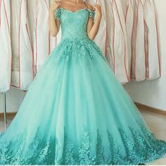 Prom Dress,Sexy Fashion Quinceanera Dress Sweetheart Appliques Ball Gown Quinceanera Gown Vestidos de 15 Debutante Gowns,High Quality Graduation Dresses,Wedding Guest Prom Gowns, Formal Occasion Dresses,Formal Dress