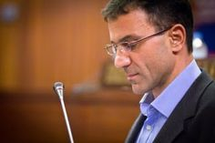 En Arxikos Politis: Το τέλος του 3ου μνημονίου οδηγεί σε νέα συμφωνία ...