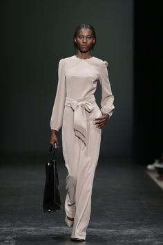 View all the catwalk photos of the Nuno Baltazar autumn (fall) / winter 2014 showing at Lisbon Fashion Week. Read the article to see the full gallery. Nuno, Fall Winter 2014, Daily Fashion, Catwalk, Duster Coat, Elegant, My Style, Jackets, Outfits